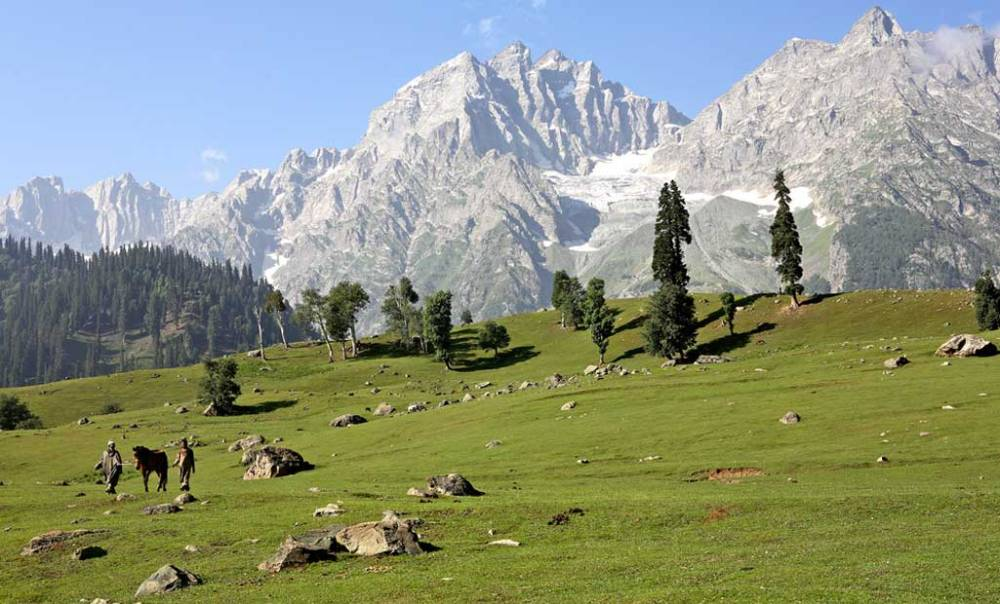 kashmir-valley(5)