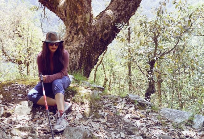 PC- Sambit (#Trip_to_Himalayas)