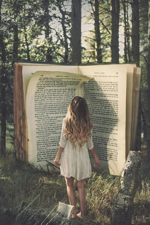 book-books-girl-nature-Favim.com-3883307.jpg
