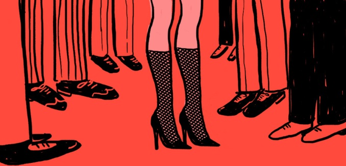 Feminism_crop_900.jpg