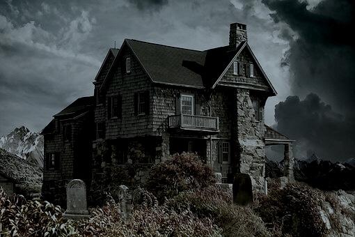 house-2187170__340.jpg