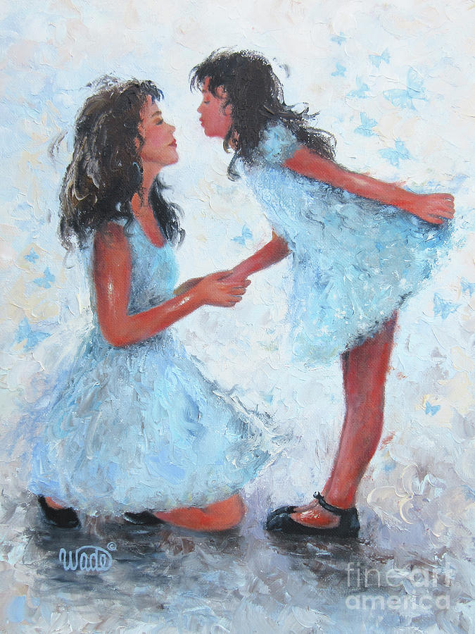 mother-daughter-butterfly-kisses-vickie-wade.jpg